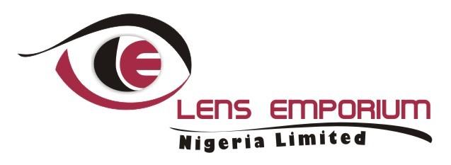 lensemporium logo